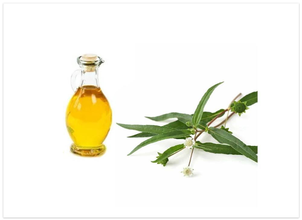 Vlasový olej Bringraj